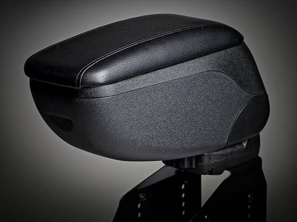 Подлокотник Nitrobox